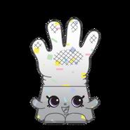 SPKS10 Rub-a-Glove-e1527555355938-300x300