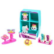 Cool casual collection shopkins unboxed