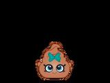 Cutie Poop