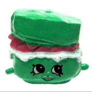 C8c36d46e8f24aabe14b05a97a2a7e47--buy-shopkins-red-green