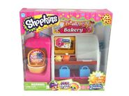Bakery Stand Boxed