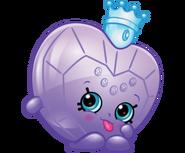 Princess Scent