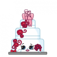 SPKS10 Wendy-Wedding-Cake-e1527637924429-300x300