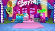 Shopkins Season 7 Official TV Commercial 30s
