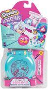 Shopkins-lil-secrets-party-pop-ups-shop-n-lock-3-asst-w1-wholesale-29983