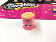 New-shopkins-mystery-edition-3-jelly-b-exclusive-glitter-shopkin-8850c9579186fc1138a489ef6d488e91