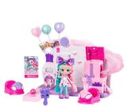 Shopkins-Shoppies-Pretti-Pressies-Party-Game-Arcade