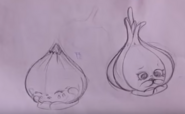 Boo hoo onion (1)
