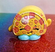 Shopkins-Mystery-Lost-Edition-SWISS-ROLL-Exclusive-Mint