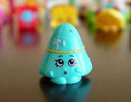 Taylor rayne toy