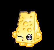 Cheezee
