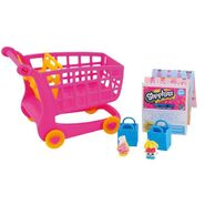 Shopkins Cart