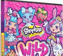 Shopkins: Wild Style
