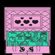 Chocky Box-2