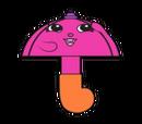 Mel Umbrella