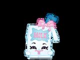 Mindy Milk