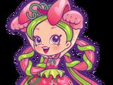 Pippa Melon