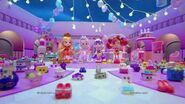 Shopkins Shoppies Season 7 Official TV Commercial 15s