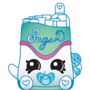 Sugarwhite