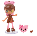 Cocolette doll
