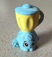 Brenda variant toy