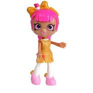 Lippy lulu doll unboxed