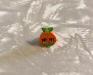 Toy Cumquat