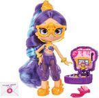 Shopkins-lil-secrets-party-pop-ups-shoppies-dolls-4-asst-w1-wholesale-29999