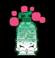 Shopkins-season-10-mimi-packs-health-and-beauty-la-lotion
