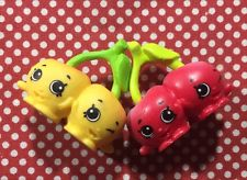 Marvelous File:Cheeky Cherries Toys