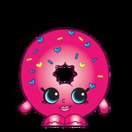 SPKS10 Dlish-Donut-e1527637615664-300x300