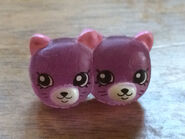 Shopkins-exclusive-earring-twins-pink-translucent-from-mini-bag-free-ship-w-25-226f9d9bf28ec303041a6551a8120716