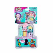 Sweet Retreat Candy Shop boxed
