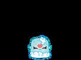 Bubba Bubbles