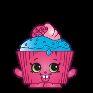 SPKS10 Cupcake-Chic-e1527637733762-300x300