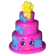 Wendy-wedding-cake-neon-pink-shopkins-season-3-exclusive grande