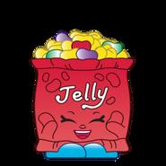 SPKS10 Jelly-B-e1527635025416-300x300