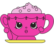 1387-Tiny-Teacup-Rarity-Common