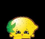 Pippa lemon ct art