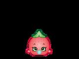 Bebe Pepperoni