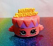 Shopkins-Mystery-Lost-Edition-BIRTHDAY-BETTY-Exclusive-Mint