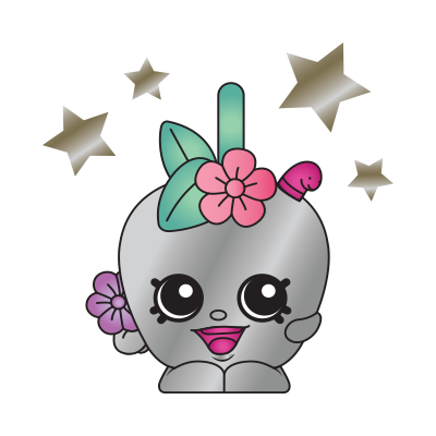 File:Apple Blossom 5 108.png