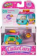 Shopkins-series-1-cutie-car-traveling-taco--B05AD42D.pt01.zoom