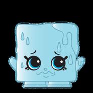 SPKS10 Cool-Cube-e1527554861230-300x300