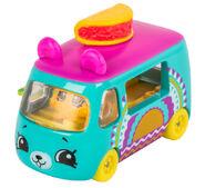 Shopkins-series-1-cutie-car-traveling-taco--B05AD42D.zoom