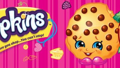 Shopkins Shopkins Wiki Fandom