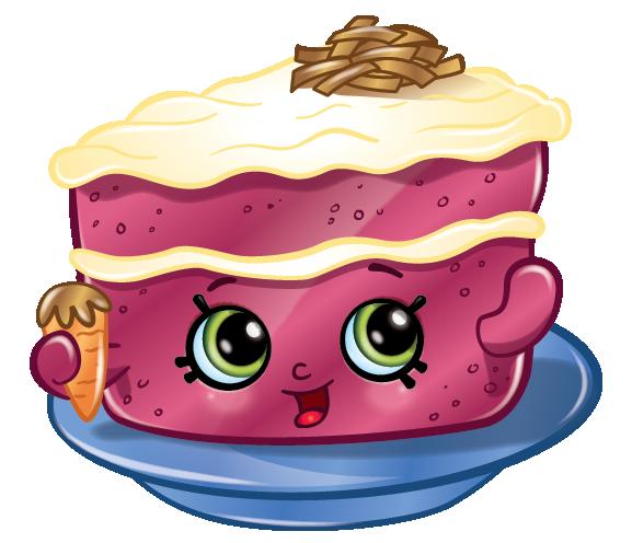 cara carrot cake shopkins wiki fandom powered by wikia