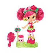 Rosie Bloom Shoppie Doll