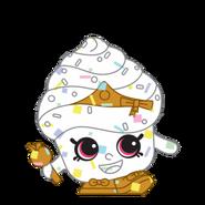 SPKS10 Cupcake-Queen-e1527555110333-300x300