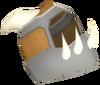 Jawbone Helm